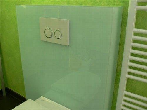 Glas Statt Fliesen Bathroom Pinterest Fliesen Bodenbelag Und Glas - Dusche mit glas statt fliesen