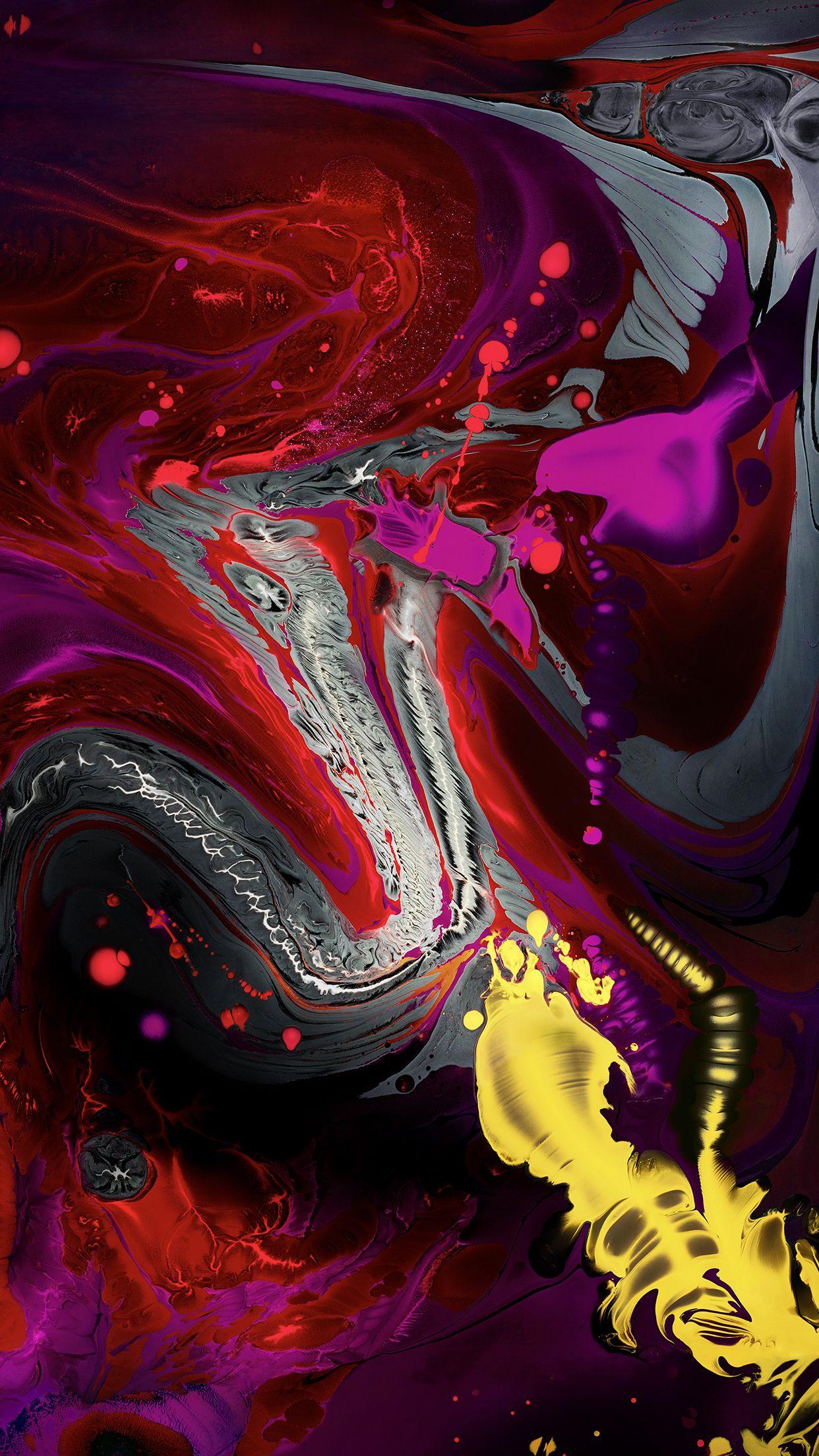 Pin by Alex Solanki on Wallpapers Ipad pro wallpaper, Hd