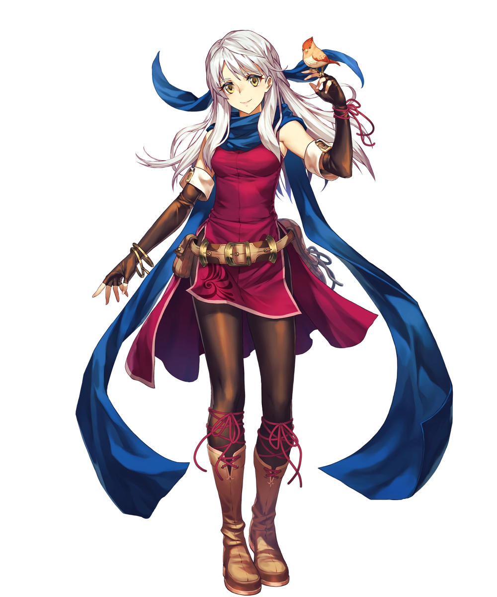 FEHeroes News on in 2020 Fire emblem characters, Fire