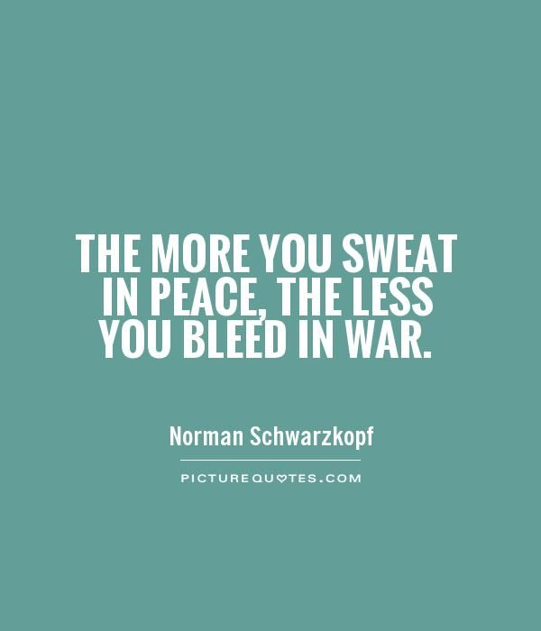Picturequotes Com Peace Quotes Happy Words War Quotes