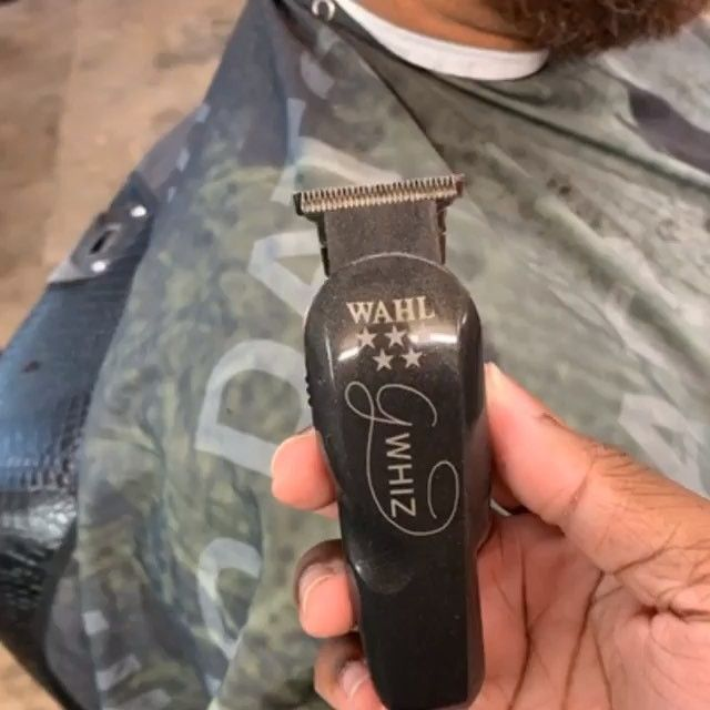 New Wahl Select Barber @pskillz_337 gives his early review ...