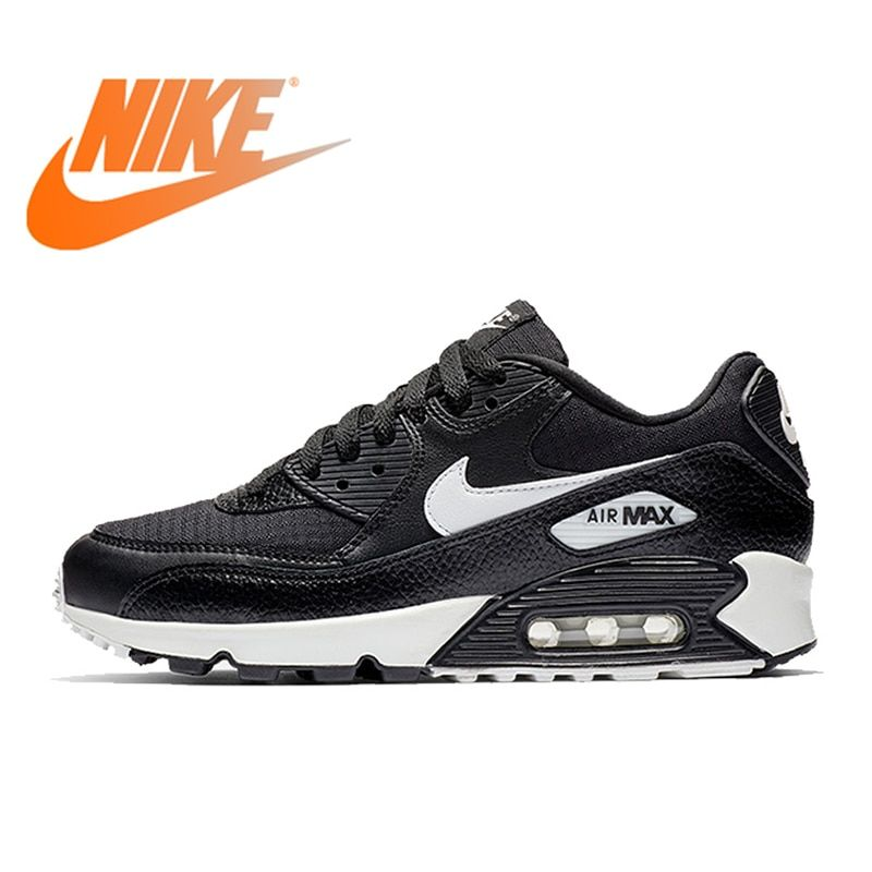 Detener Resonar A bordo  Original Authentic NIKE AIR MAX 90 ESSENTIAL Mens Running Shoes Outdoor  Sneakers Lightweight 2019 New Color Matchi… in 2020 | Running shoes for  men, Nike air max, Sneakers