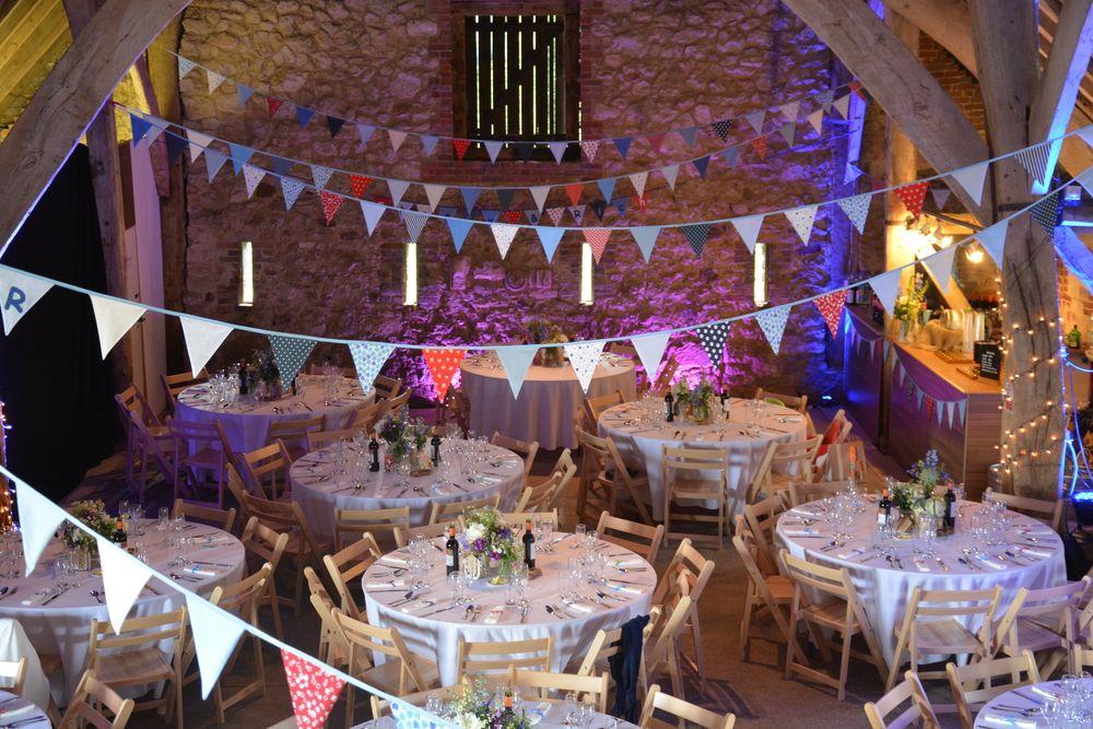 barn wedding venue london%0A titchfield barn wedding  Google Search