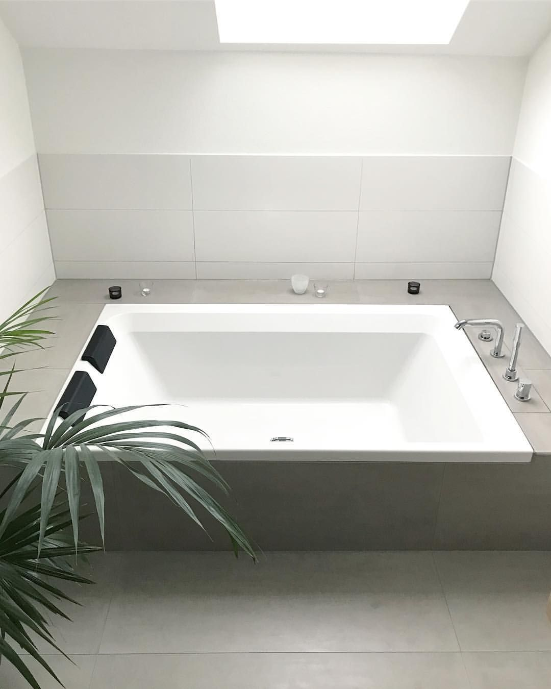 Xxl Doppelwanne Badewanne F Atilde Frac14 R Zwei Bathroom In 2019 Big Baths Big Baths Bath Tub For Two Big Bathtub