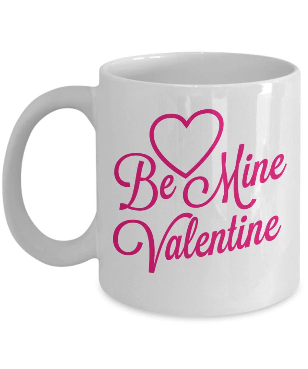 Funny mug 11oz men women him or her mom dad