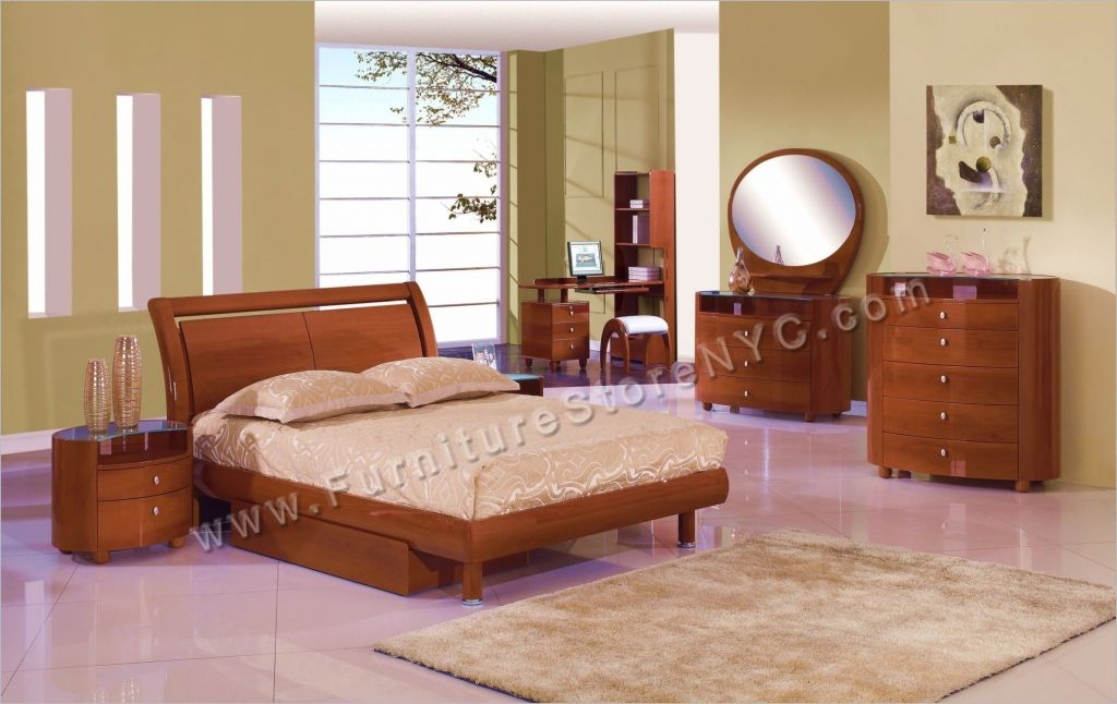 Bedroom Furniture Richmond Va   Interior Design Bedroom Color Schemes Check  More At Http:/