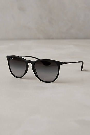 ray ban and oakley sunglasses cheap l8oi  round frame raybans authentic round frame rayban sunglasses with case  included Ray-Ban Other