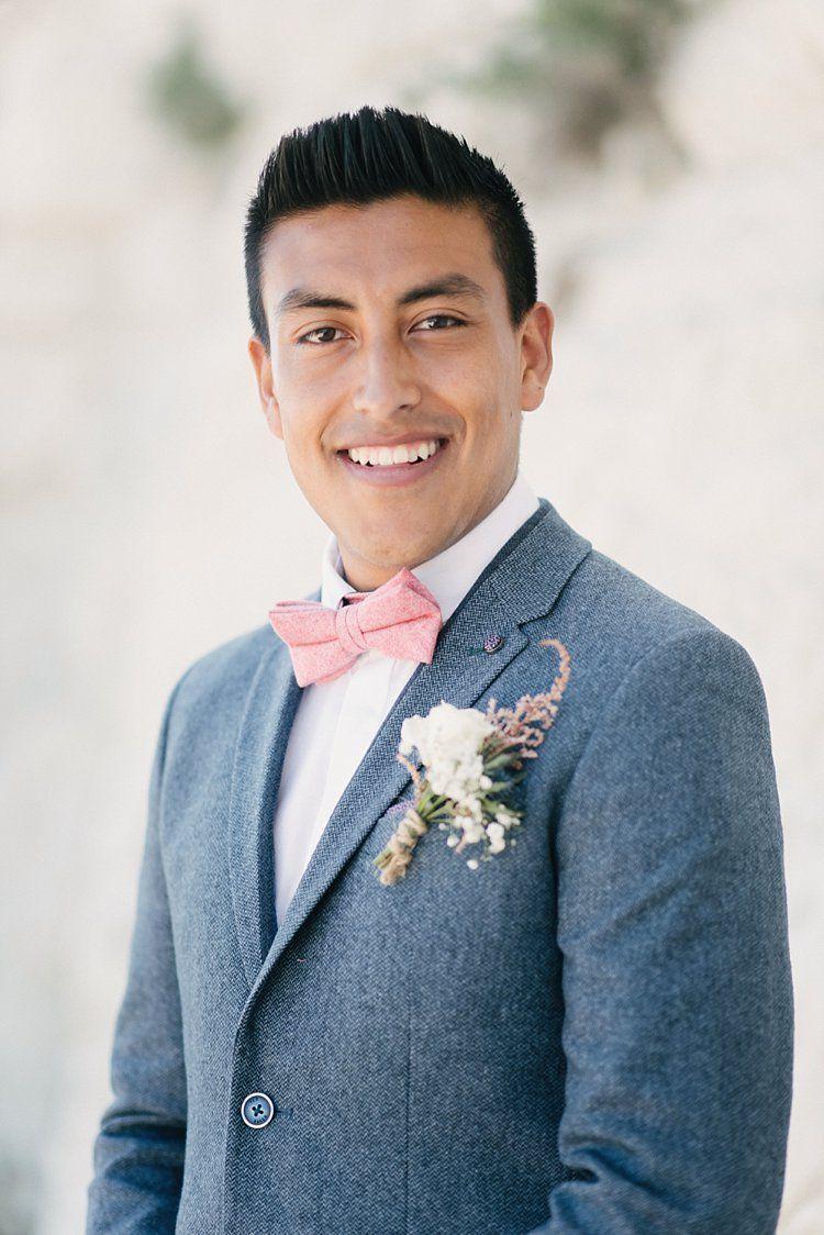 Crafty & Pretty Pastel Budget Wedding | Pinterest | Budget wedding ...