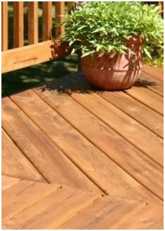 Free do it yourself deck design and build guides projects free do it yourself deck design and build guides solutioingenieria Image collections