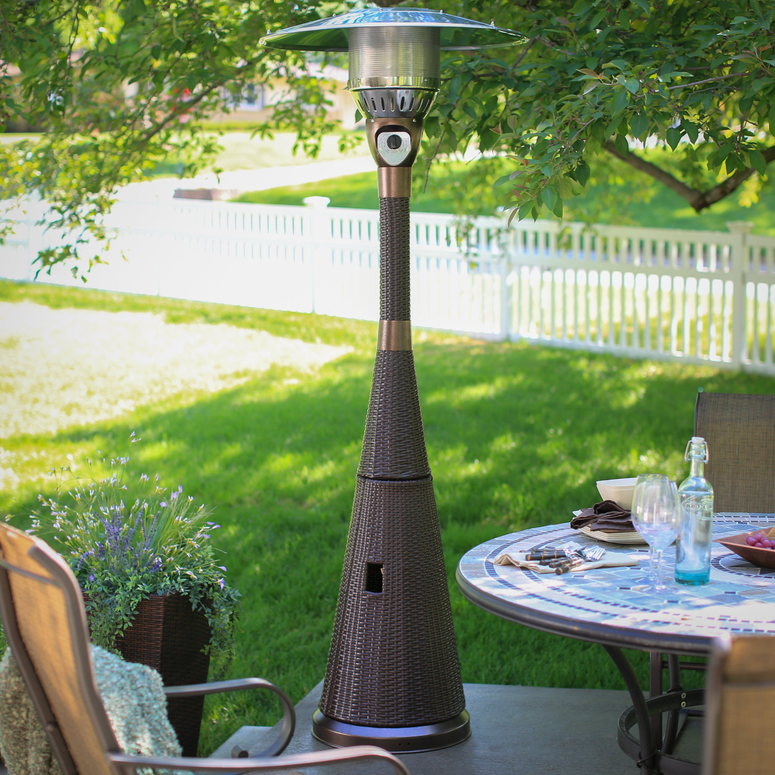 coupons hanging patio electric heaters az heater