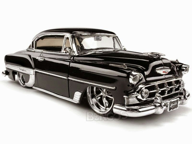 1953 Chevy Bel Air Custom Chevy Bel Air Hot Rods Cars Muscle American Classic Cars