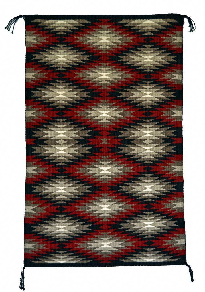 Best Carpet Runners Sold By The Foot Carpetrunnersjohnlewis 400 x 300