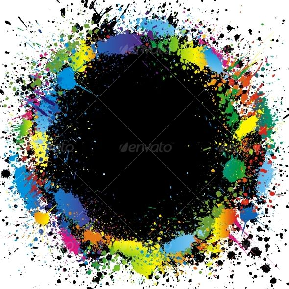 spray paint signle colour backgrounds - Google Search