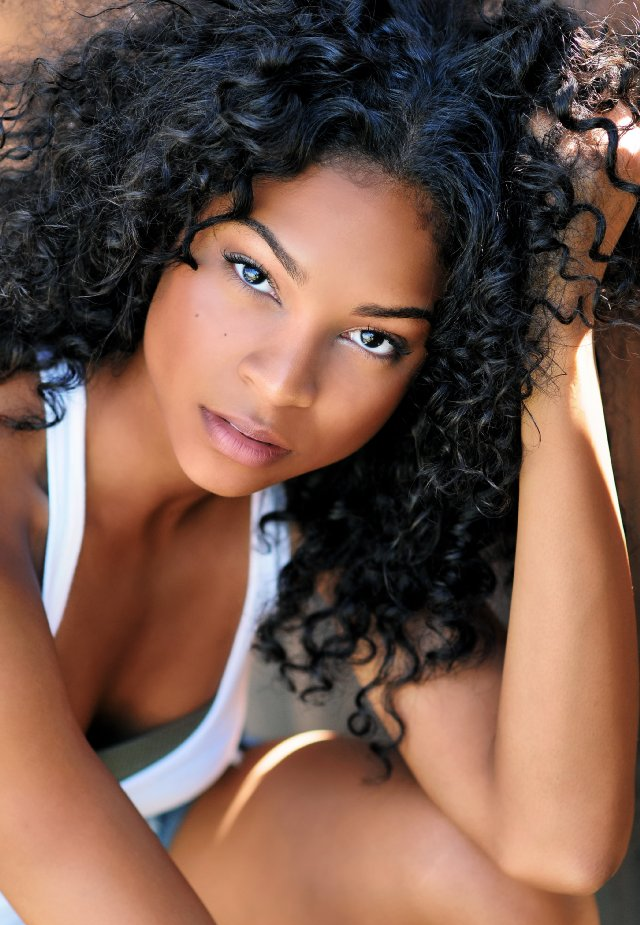 black-girl-spitting-beautiful