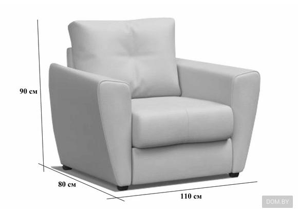 Картинки по запросу кресло фото | Кресло-кровать, Мебель ...