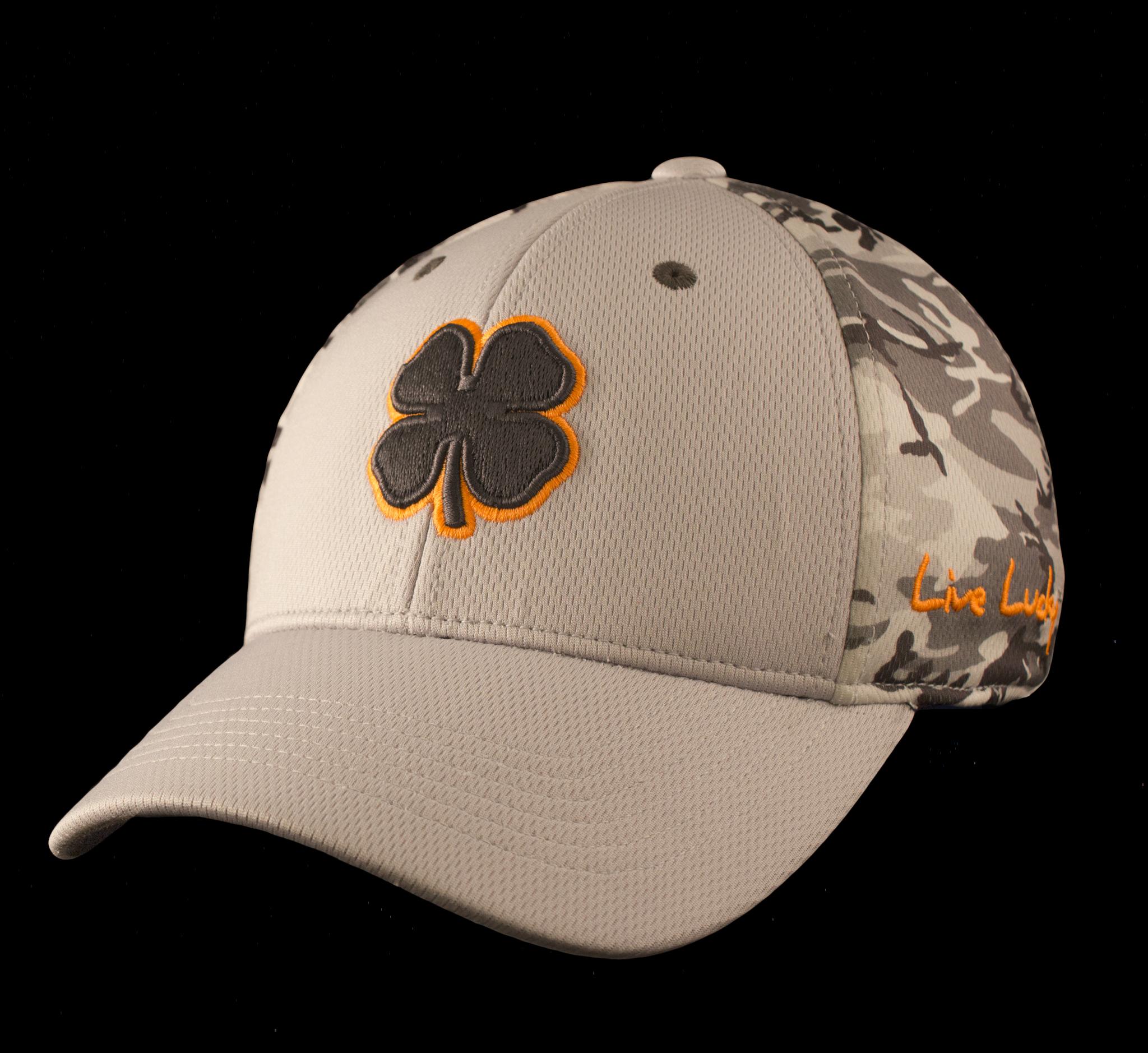 943e0fe3bd9 Hunt Lucky 10. Hunt Lucky 10 Baseball Hats ...