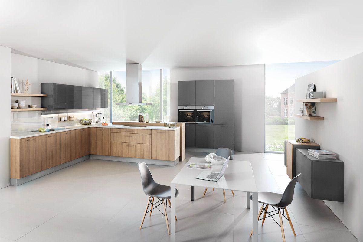 Design Keukens Utrecht : Thuiskeukens weet alles over hÄcker systemat keukens hÄcker