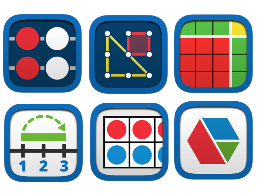 mlcapps1 Free math apps, Math activities elementary