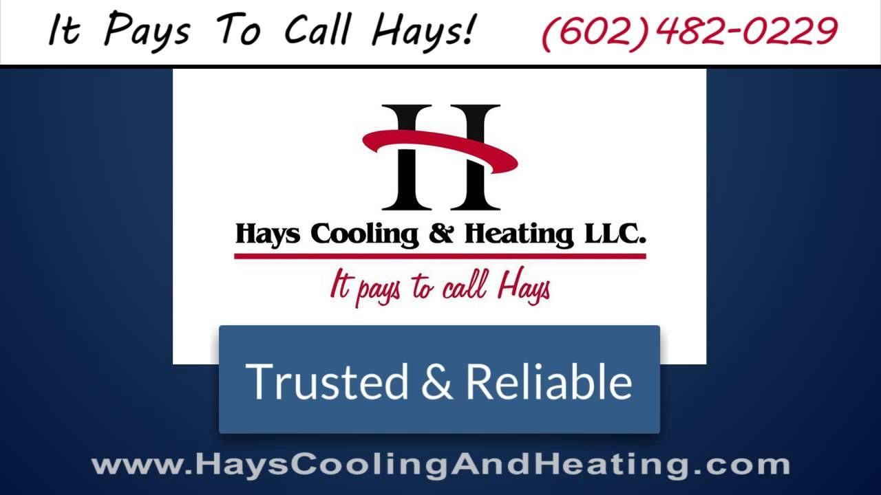Top Rated Air Conditioning Repair In Cave Creek Az Air