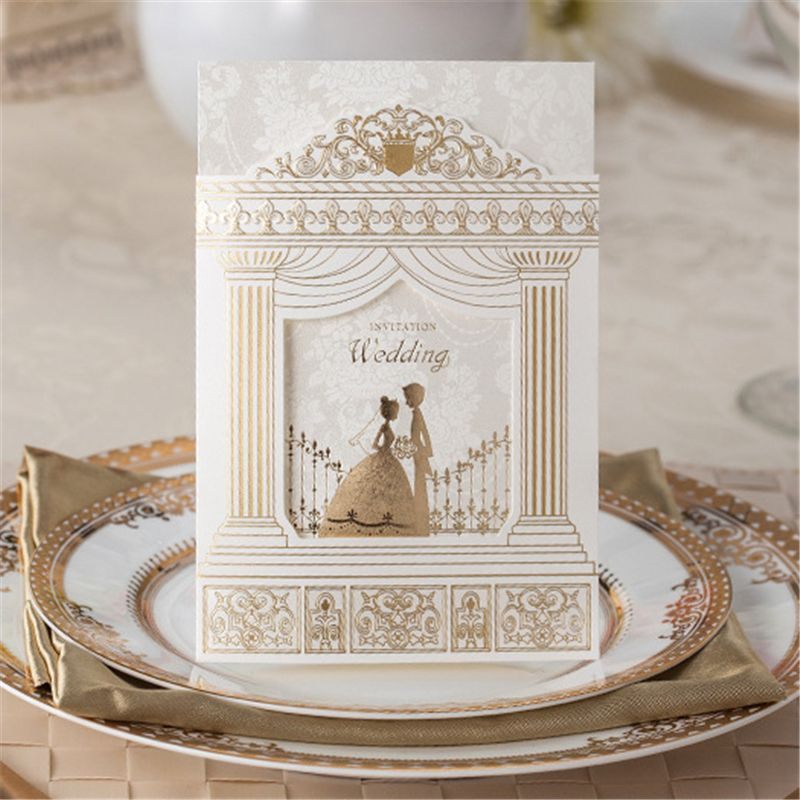 telugu wedding invitation cards online%0A Cheap invitation cards for birthday party  Buy Quality invitations cards  free directly from China invitation Suppliers  Description  Wedding  invitation card