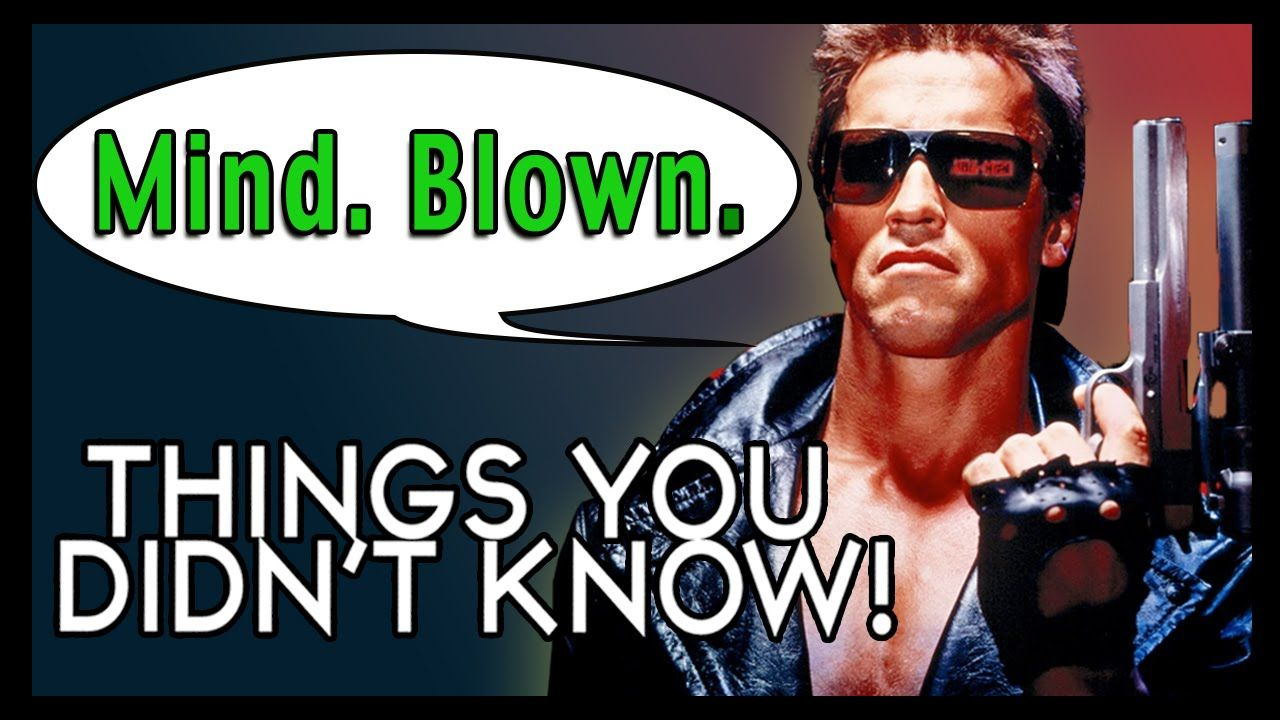 7 things you didnt know about terminator we are