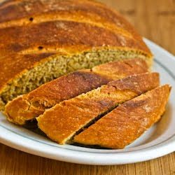 Kalyn S Kitchen Recipe For 100 White Whole Wheat Bread With