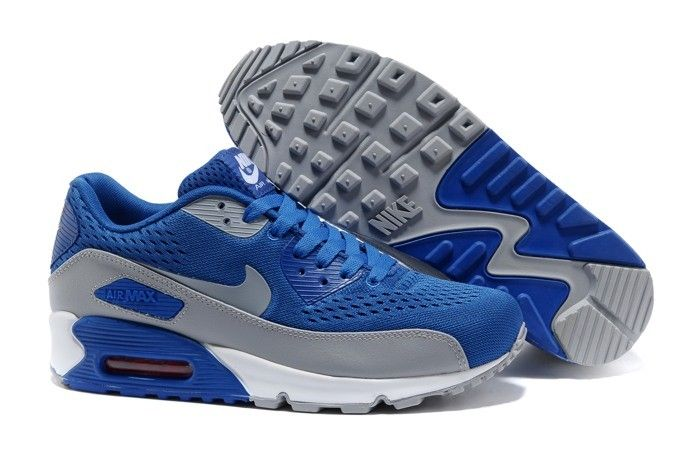 Pin Adidas Max 90 By Nike Air On Chaussures ID9H2WE