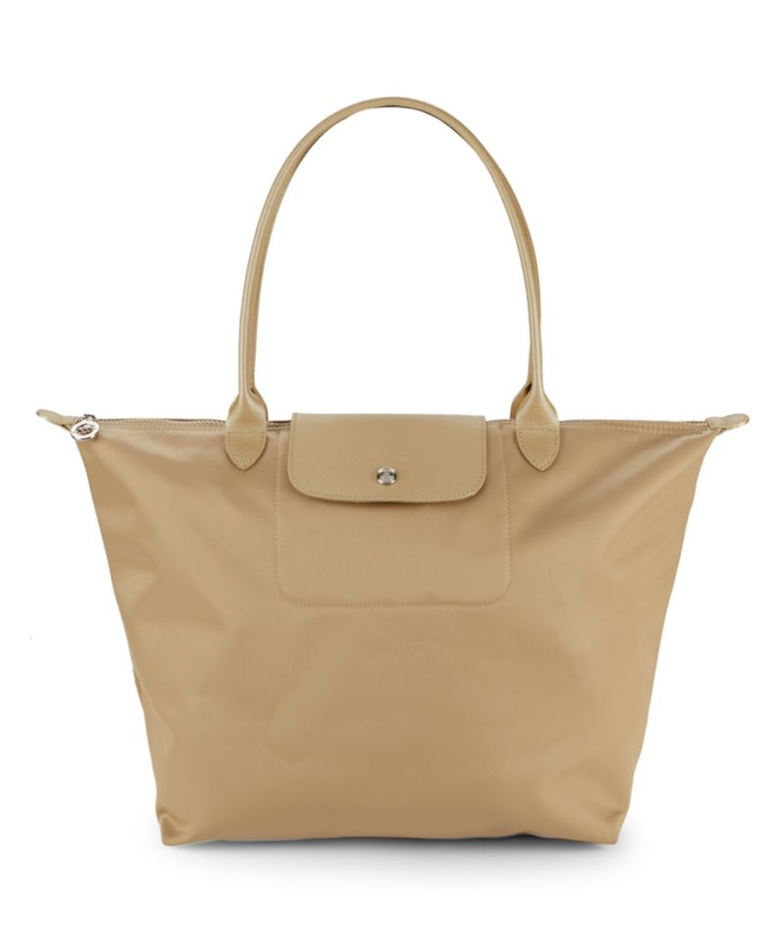 low priced wholesale picked up Foldable Travel Bag | Longchamp, Summer handbags, Bags