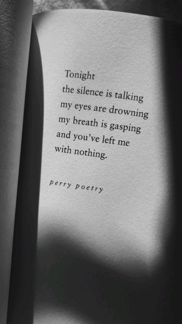 Heart broken 💔💔