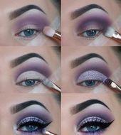 Photo of Wenn Sie Ihre Augen verbessern und Ihr gutes Aussehen verbessern möchten, verwenden Sie die besten …