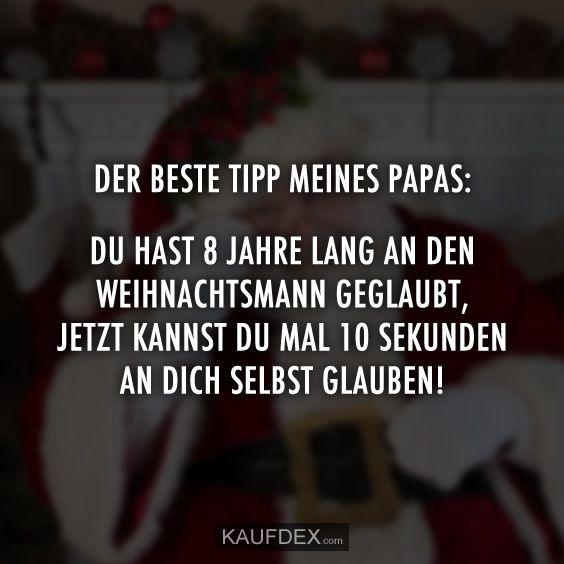 Der beste Tipp meines Papas: Du hast 8 Jahre lang an den - #Beste #den #der #du #hast #Jahre #jugendweihe #lang #meines #Papas #Tipp