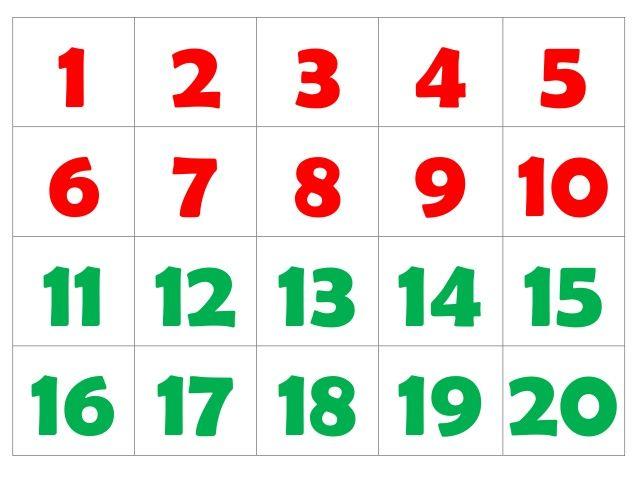 Pin Em Matematika Predmatematicke Predstavy