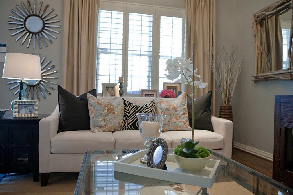 26 best Living Room paint images on Pinterest Living room paint