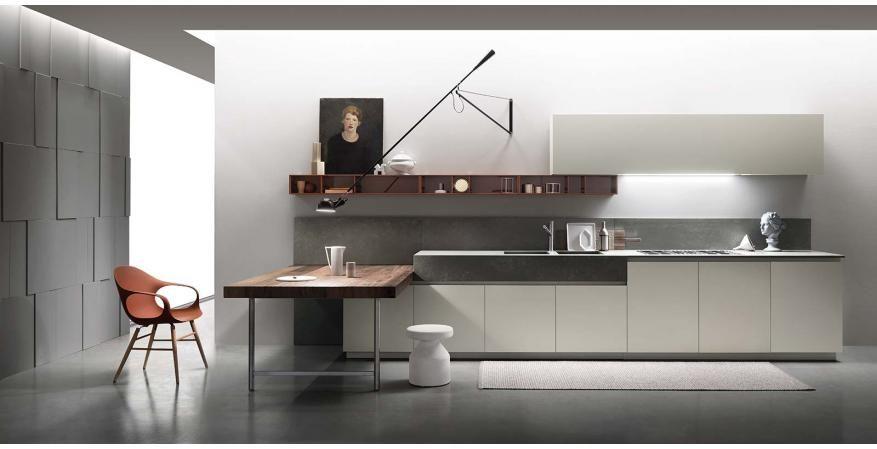 kitchen 14 Contemporary Cabinet Brands You Should Be Considering - ernestomeda barrique