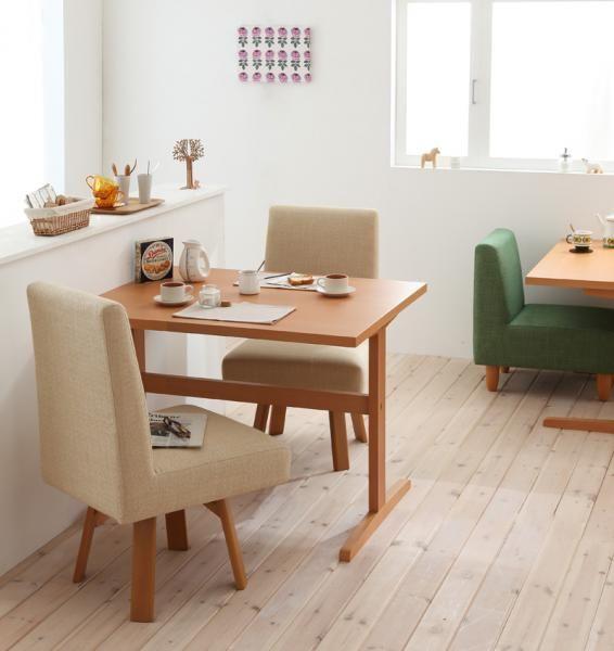 1ldkで一人暮らしの実例 メリットからおすすめインテリアも分かる Ev Dekorasyonu Ikea Minimalizm