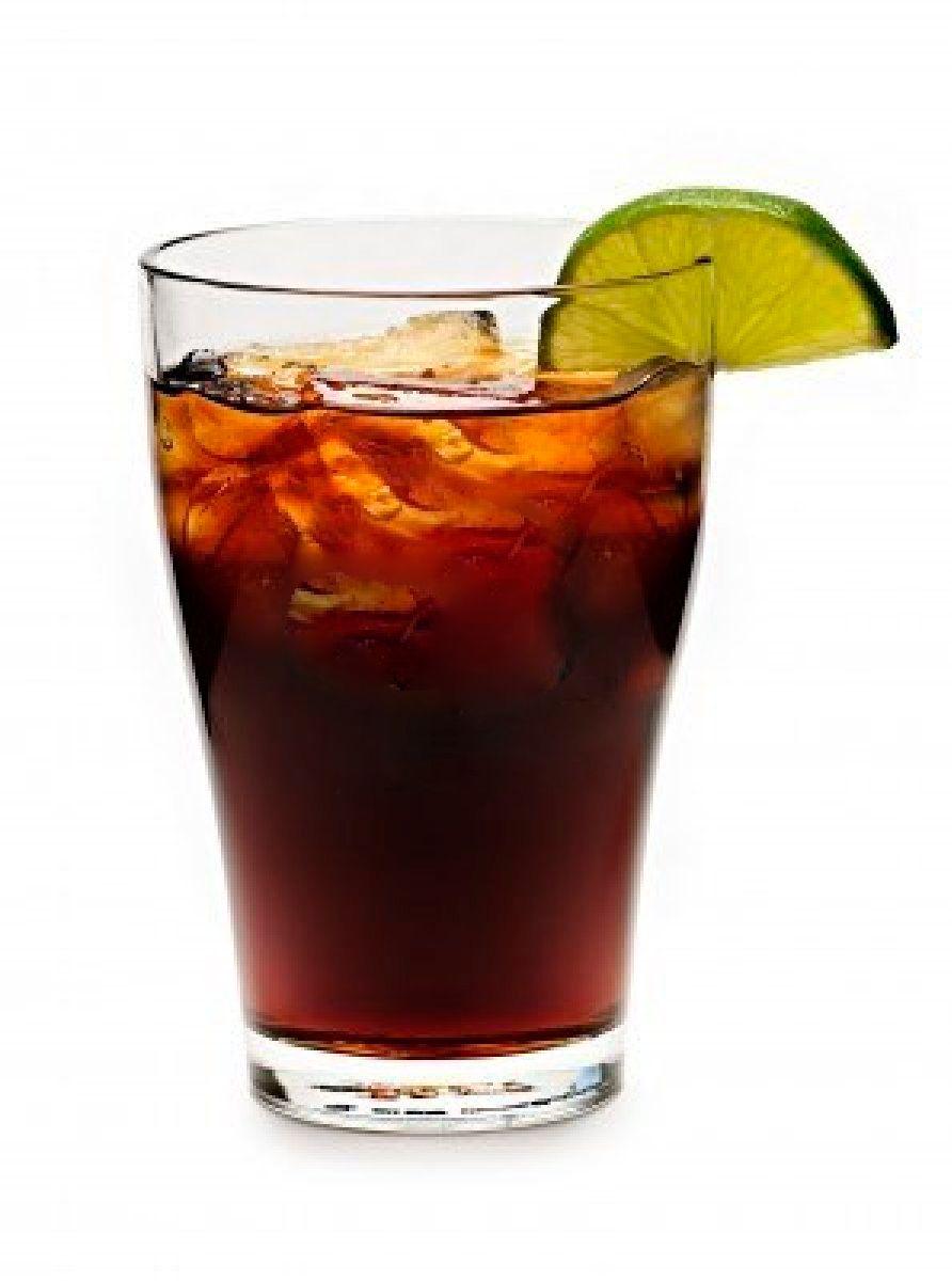 Pin De Yaneri Garcia En Bebidas Bebidas Mexicanas Diferentes Tipos De Gastronomia