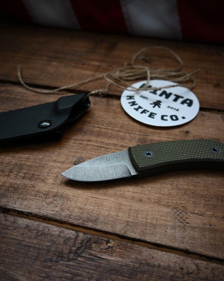 Uinta Knives in 2020 Kota, Bow hunting, Photo sharing