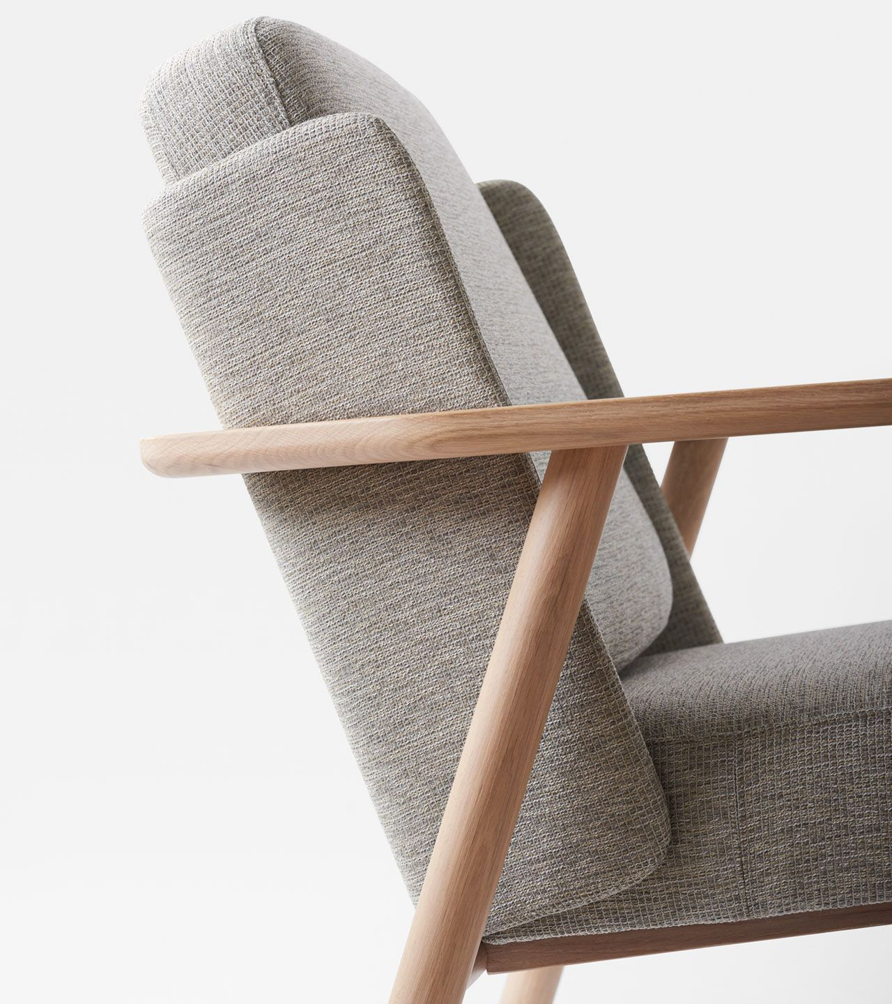 Magnificent Studio Tk Brand Launch By Tolleson Design In 2019 Ibusinesslaw Wood Chair Design Ideas Ibusinesslaworg