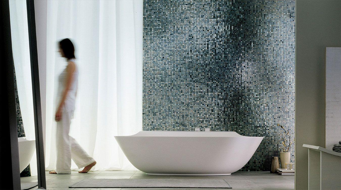 Di Lorenzo Tiles Sydney & Newcastle Wall Tiles, Floor