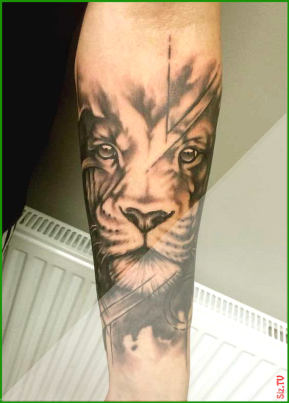 90 Coolest Unterarm Tattoos Designs f r M nner und Frauen Sie w nschen Sie haben coolest designs fra...