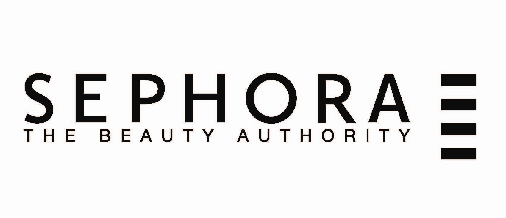 makeup brands logo. buy makeup, cosmetics, skincare and other products from beauty brands like clarisonic, opi, guerlain clinique. makeup logo l