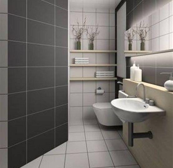 Small Bathroom Tile Design Ideas For Small Bathroom  Bath Delectable Modern Bathroom Tiles Design Design Inspiration