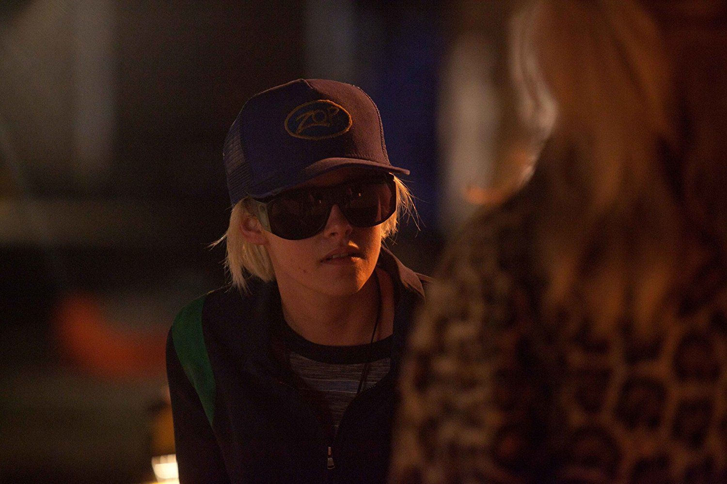 Download JT Leroy Full-Movie Free
