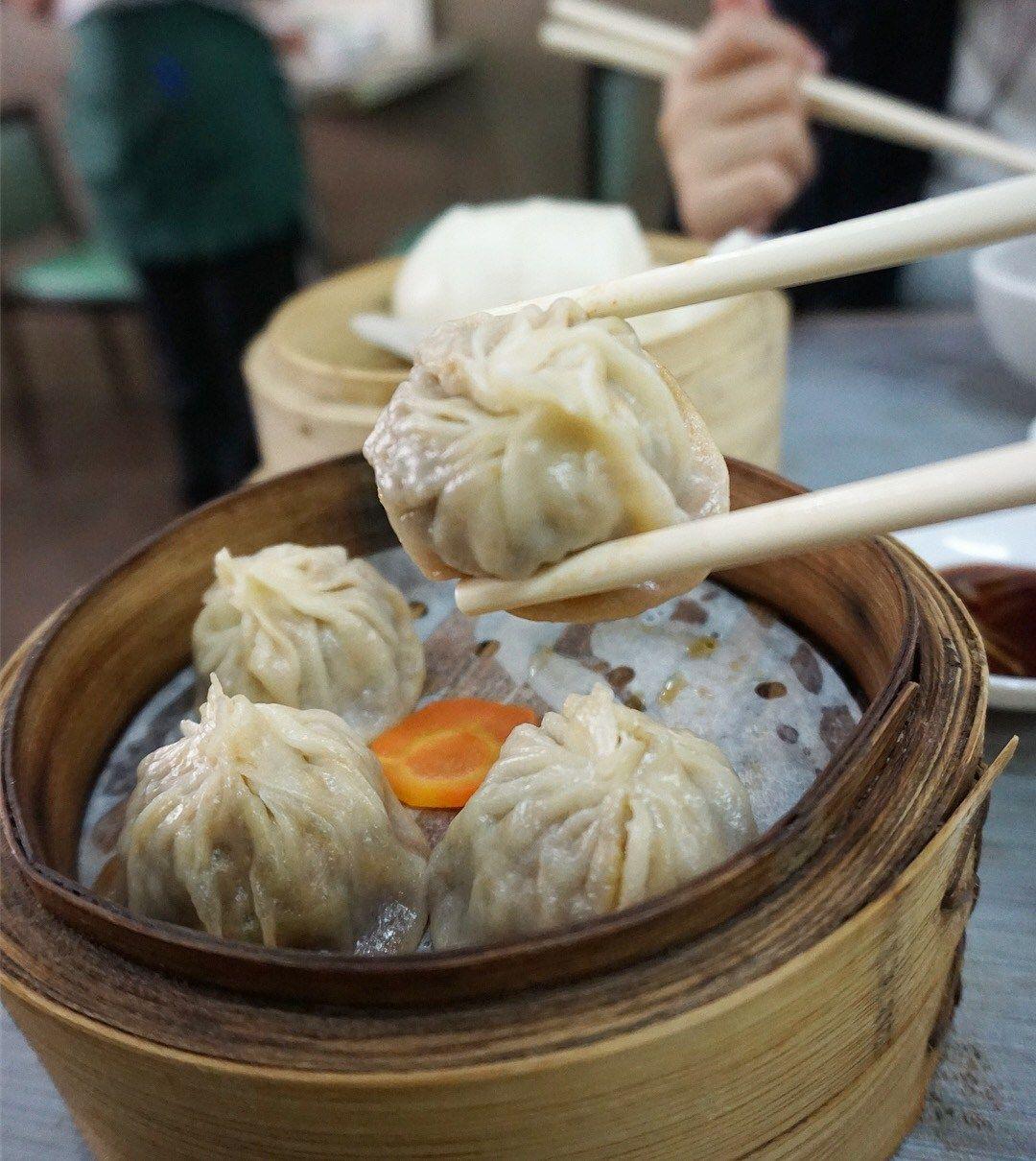 Hong Kong Halal Food: ISLAM FOOD, KOWLOON CITY | Travel Bug | Food