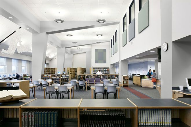 ADULT PROGRAMS - Needham Public Schools