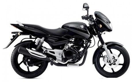 Pin By Charon On Bikers 150cc Pulsar Bike Prices