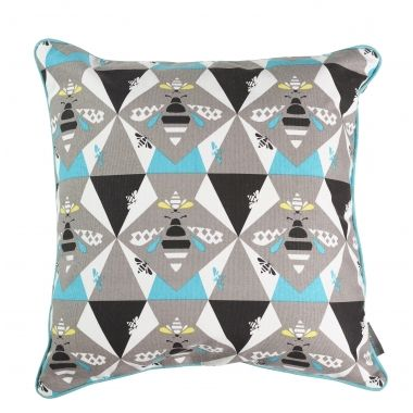 http://www.vivalagoon.com/4383-20354-thickbox_default/queen-bee-jane-frost-square-cushion-by-quintessential.jpg