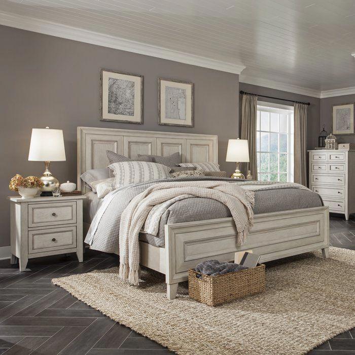 10 Luxuxschlafzimmer Ideen atemberaubende LuxusBetten in