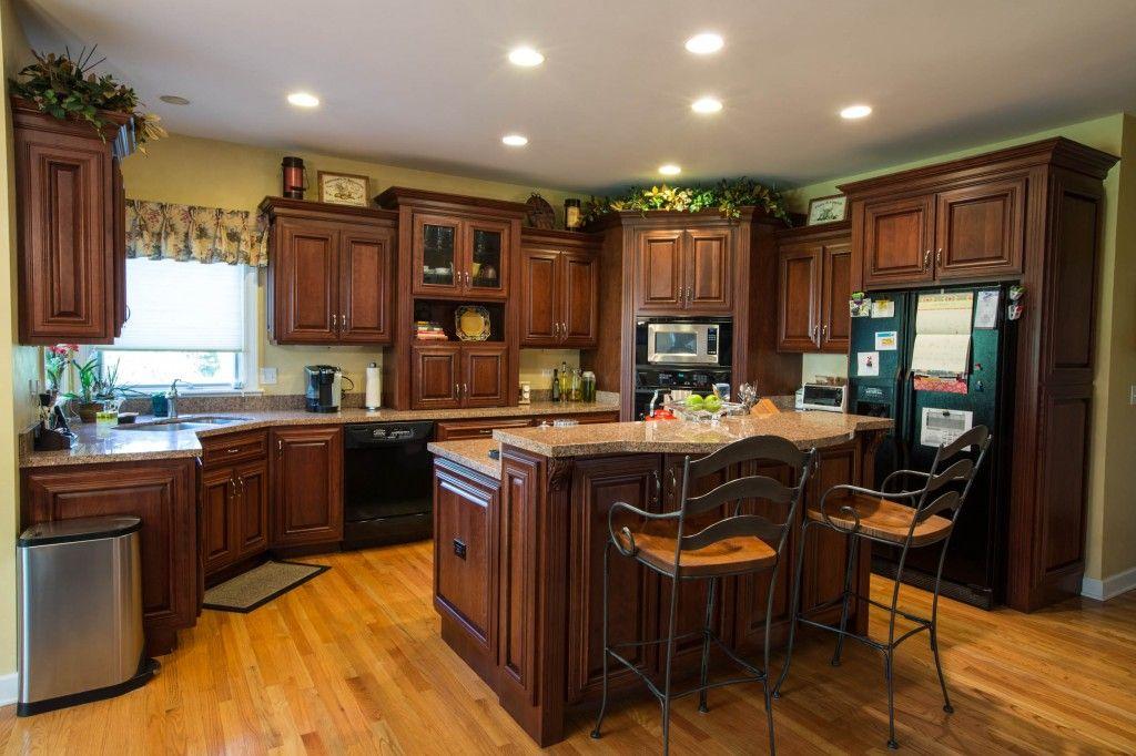 2 tiered island kitchen search renovating ideas pinterest island kitchen