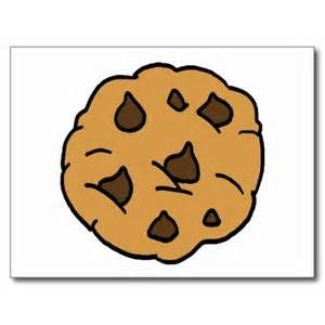 chocolate chip cookie template yahoo image search results